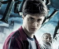 Online game Harry Potter