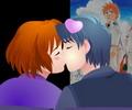 Online igrica Ljubljenje u bioskopu