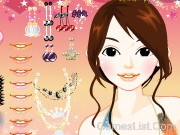 Play Charming Hair Styles