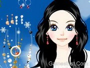 Punk - Rock Dress up - Free online games for Girls and Kids