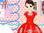 Page 1 - Girls Makeover - Free online games for Girls and Kids