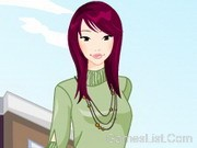 Play Girl Dressup 14