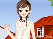 Play Girl Dressup 23