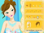 Girl Dressup Makeover 7