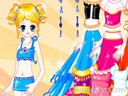 Play Lovely Fashion 12