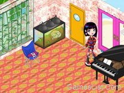 Play My New Room 2
