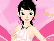 Play Roiworld Rockstar Dressup