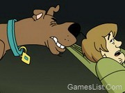 Scoobydoo Adventures Episode 3