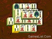 Play Shanghai Dynasty