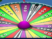 DeviantArt: More Like Wheel of fun 2 Wheel of Punishment by ...