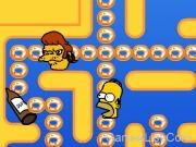 simpsons online spiel