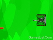 Play Tank Defense 2