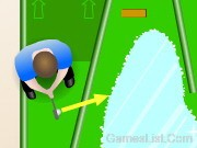 XGOLF - Miniature Golf