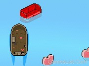 Habbo Luvboat
