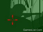 Play Jungle Combat
