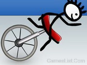Play Unicycle Rider