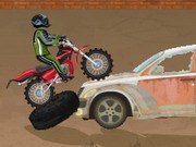 Play Enduro 3