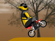 Play Mini Dirt Bike