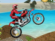 Play Moto Risk