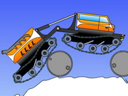 Play Mountain Rescue Driver