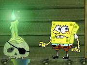 Play Spongebob Square Pants: Flip or Flop - Online Games ...