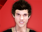Play Jacob Werewolf