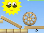 Play SunnyBoom