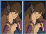Play Tales From Earthsea Spot The Difference