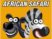 Play African Safari