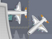 Play Aircraft Parking 2