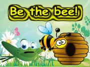 Be The Bee