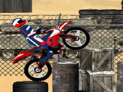 Play Bike Zone 2