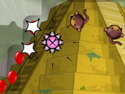 Play Bloons TD4 Expansion