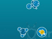 Play Bubble Tanks 3
