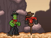 Cactus Mccoy 4