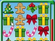 Karácsonyi memória