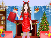 Play Claus Shopping