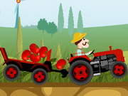 Play Farm Express 2