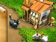 Play Farm Frenzy 2