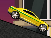 لعبة سيارات Speed