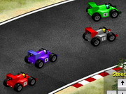Play Grand Prix Go