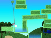 Play Green Physics 2