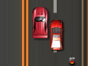 Play Highway Escape