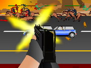 Play Highway Pursuit 2