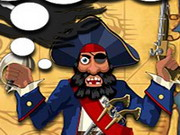 Play iPirates