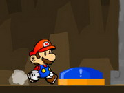 Play Paper Mario World 2