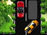 Play Parking around the world