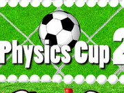 Play Physics Cup 2