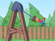 Pogo Swing 2 Play The Game Online