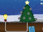 Play RS Christmas Tree